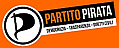 File:Logo_new.png‎