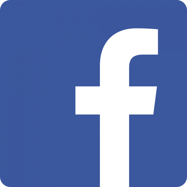 file facebook logo square png partito pirata